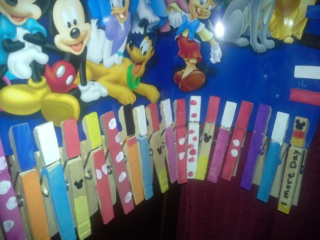 Countdown to Disney 011